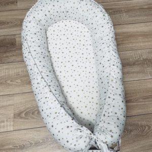 Ni-Na Design Baby Nest Baby gnijezdo