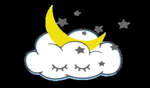 Ni-Na Design Logo